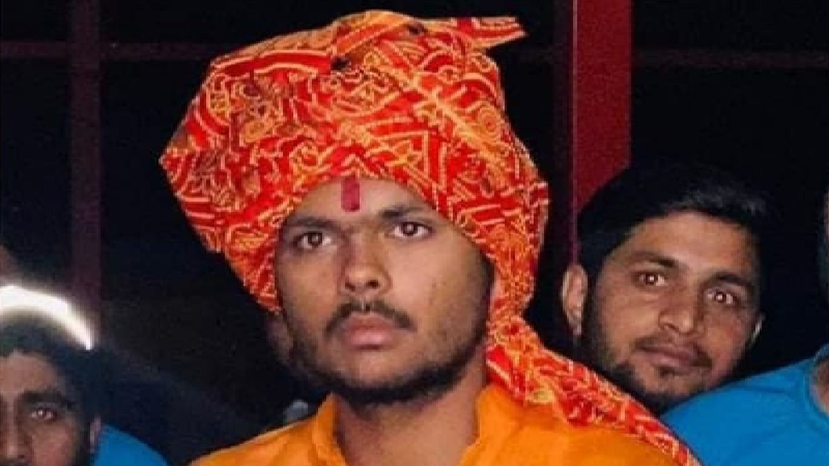 [Breaking] Hate speech has become fashion; causing more harm than pandemic: Gurugram court rejects bail plea of Ram Bhagat Gopal