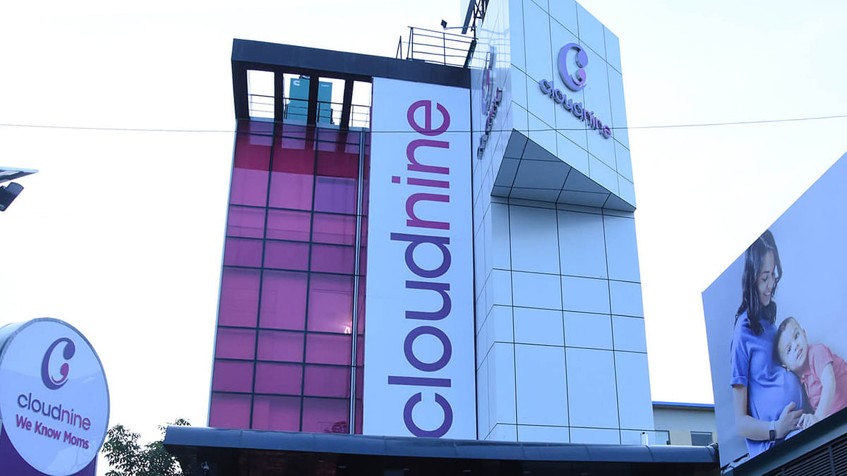 IndusLaw, CAM, Pioneer Legal, Rajaram lead on NewQuest acquisition of minority stake in Cloudnine