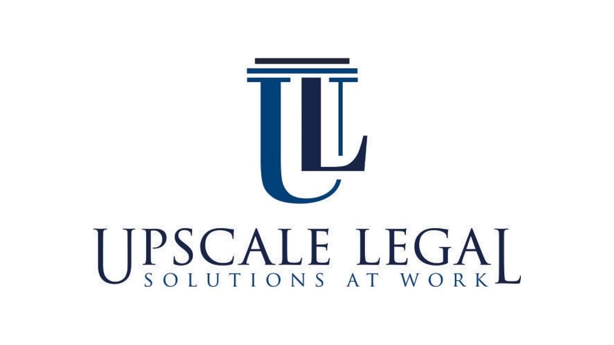 Upscale Legal is looking to hire Legal Associate in New Delhi