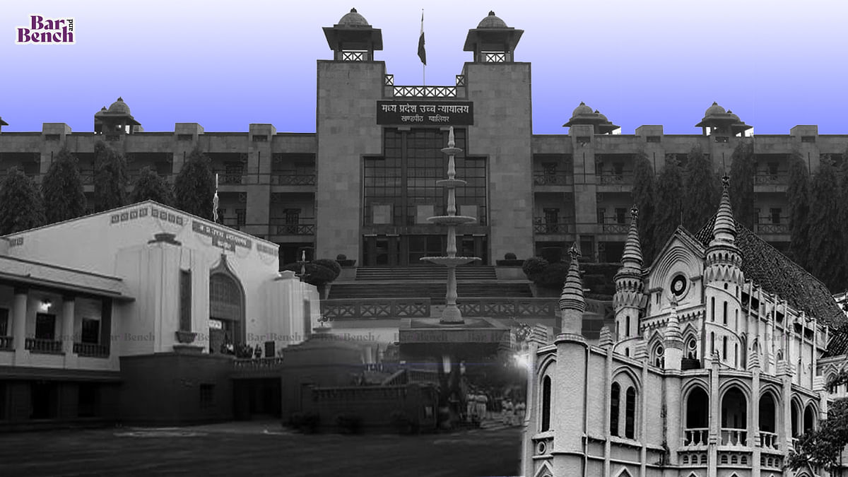 Madhya Pradesh High Court has disposed of a total of 51,565 cases since January 2021