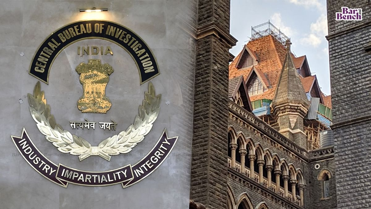 [Anil Deshmukh FIR] Duty of Police to enforce law of the land: Bombay High Court quotes Lord Denning while dismissing Maharashtra govt plea
