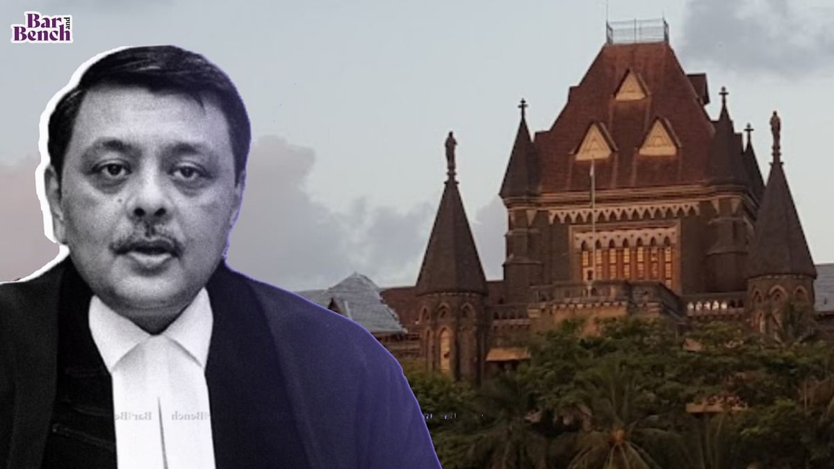 Freedom of press has to be balanced with right to privacy: Six observations of Bombay High Court in Shilpa Shetty defamation suit hearing