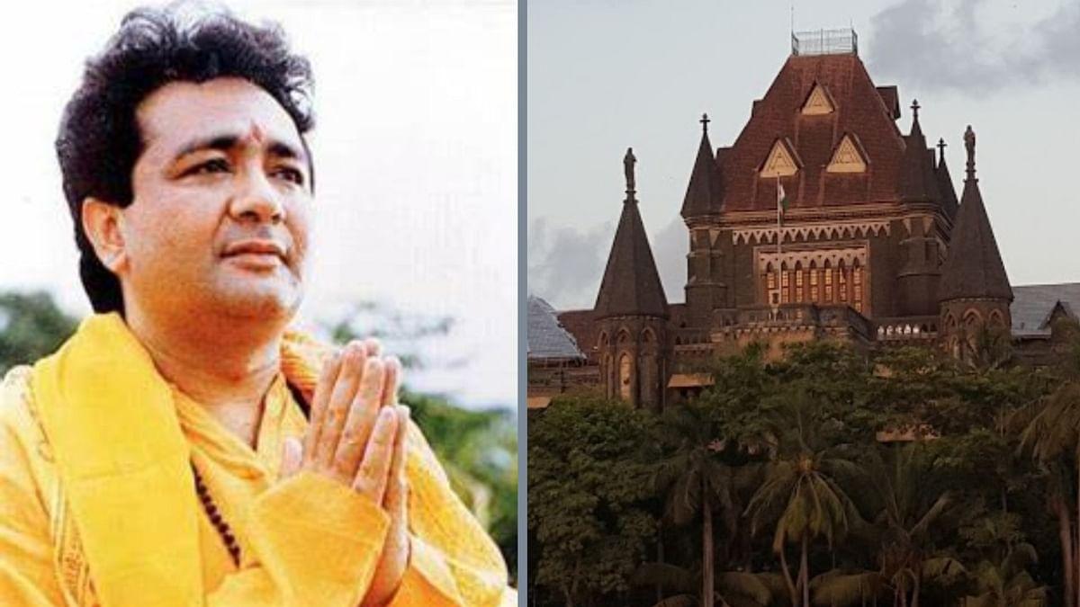 [Gulshan Kumar murder case] Bombay High Court upholds conviction of Abdul Rauf for murder, acquittal of Ramesh Taurani
