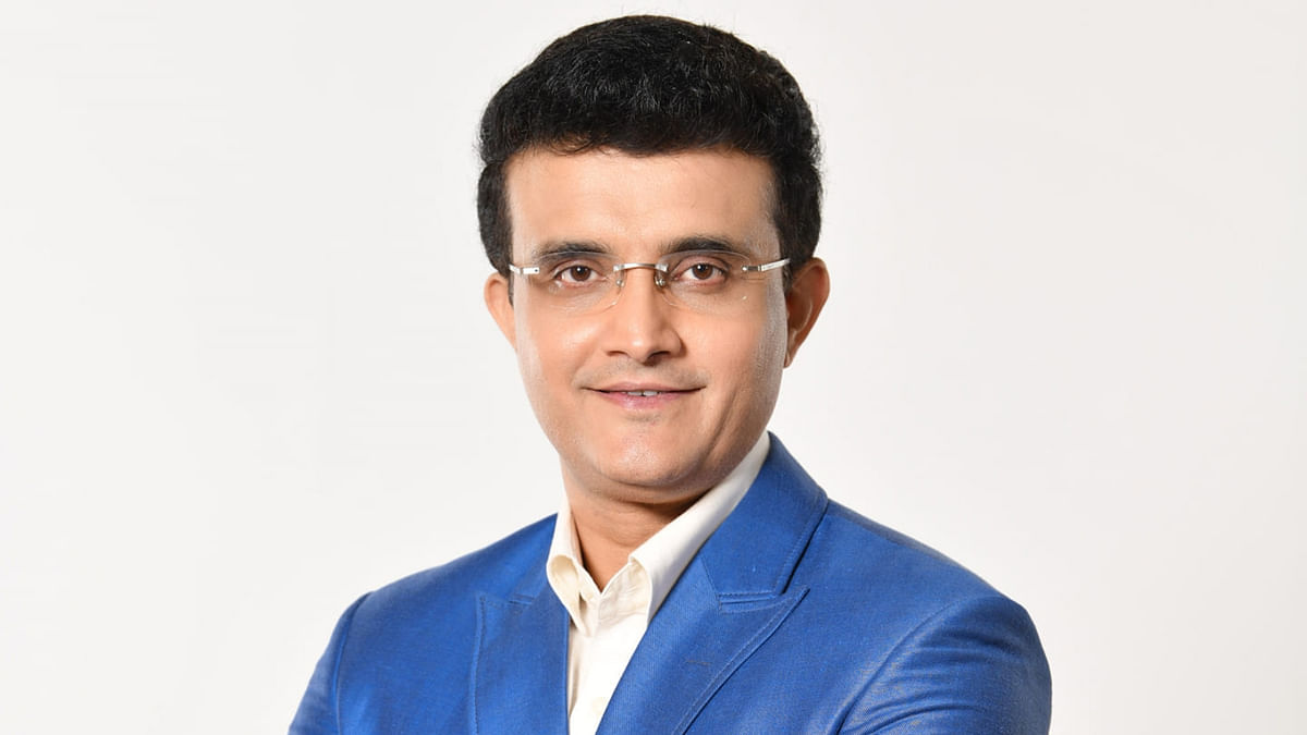 Sourav Ganguly moves Bombay High Court for enforcing an arbitral award of over Rs. 35 crores against former managing company