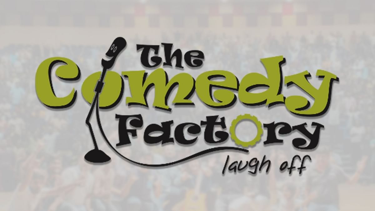 """Zee Entertainment agrees not to use """"Comedy Factory"""" after trademark infringement suit filed in Bombay High Court"""