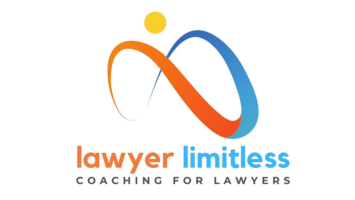 Legal League Consulting introduces Lawyer Limitless: Coaching for lawyers in India