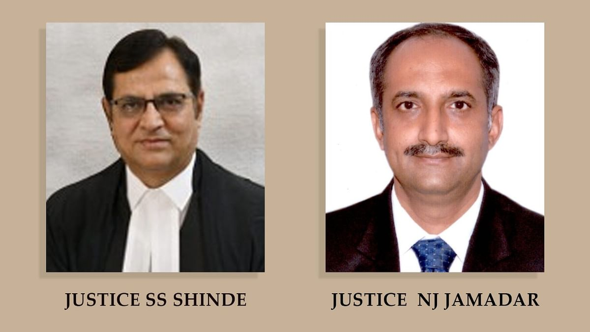 """""""We have huge respect for his service to society, conceded to every request; never anticipated this (death):"""" Bombay High Court on Stan Swamy"""