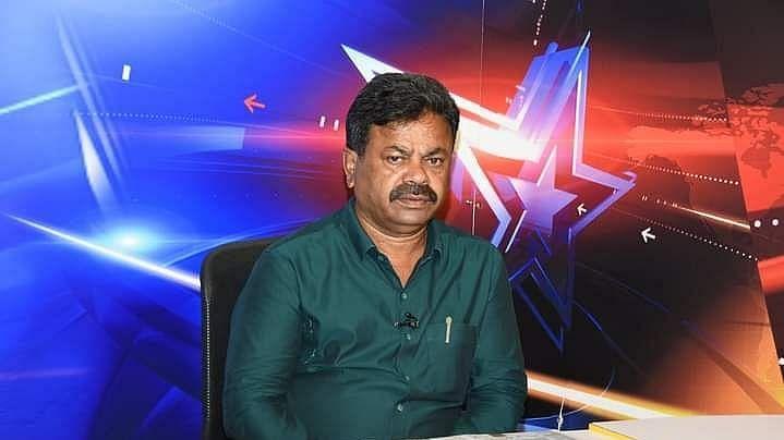 [Ramesh Jarkiholi sex CD case] Karnataka court gags media houses from publishing defamatory, sarcastic news about BJP lawmaker MP Renukacharya