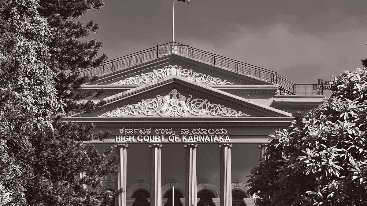 Second PU Exams: Karnataka High Court asks for State response in plea seeking same evaluation criteria for freshers and repeaters