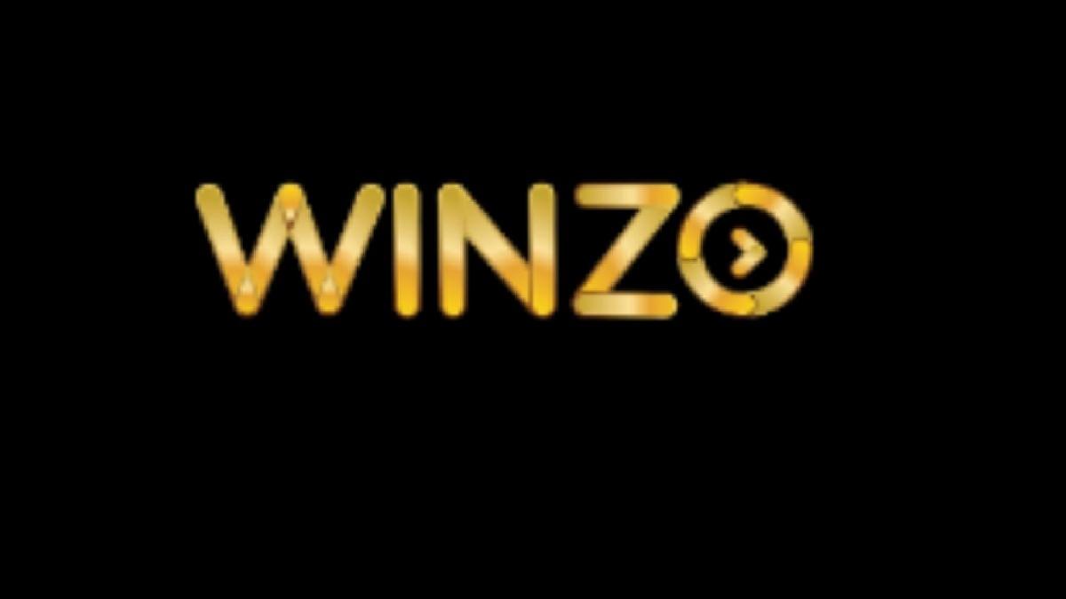 Vertices Partners, AZB lead on WinZO $65 million Series C funding round