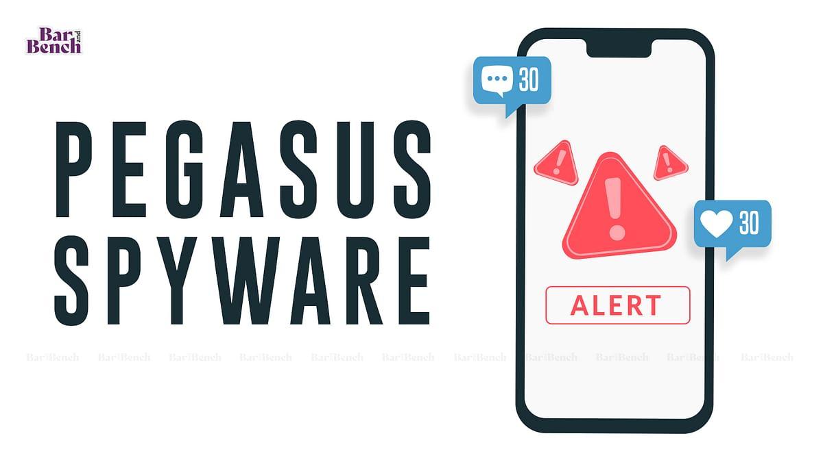 Pegasus spyware surveillance: The devil lies in what we don't know