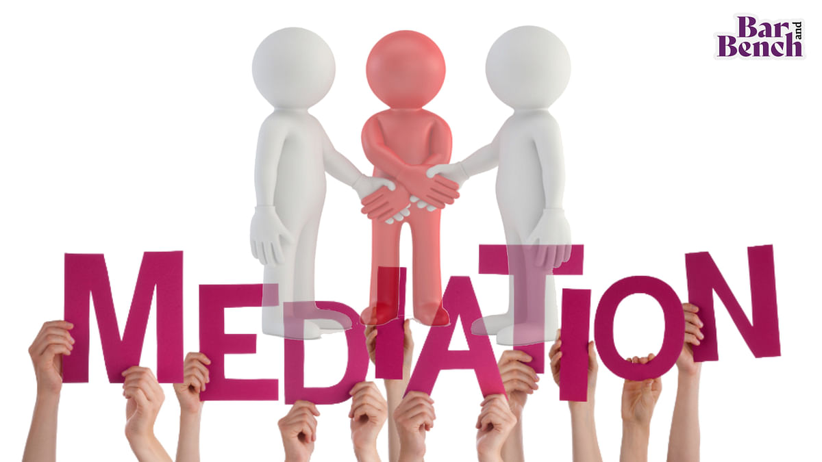 Pre-institution mediation and settlement: Messiah or Chimera?