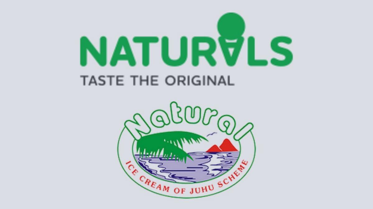 Bombay High Court grants interim relief to NATURAL Ice Cream in Rs 150 crore trademark infringement suit