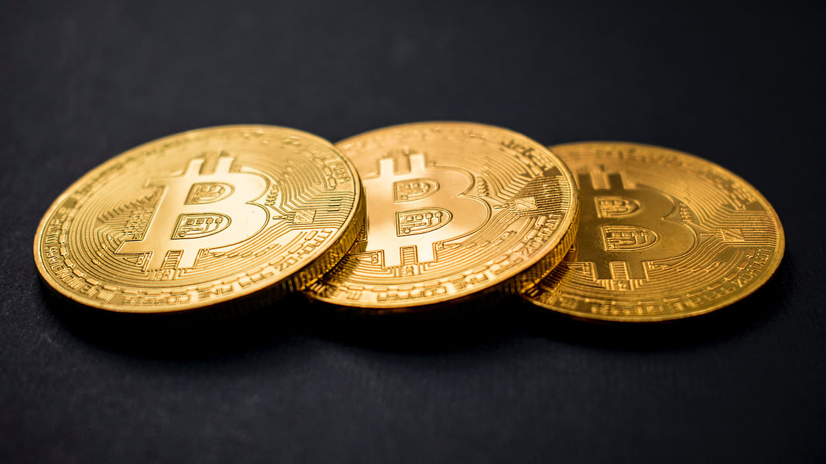 Cryptocurrency fraud: Delhi Court orders Police to lodge FIR on fraud allegations by Bitcoin seller [Read Order]