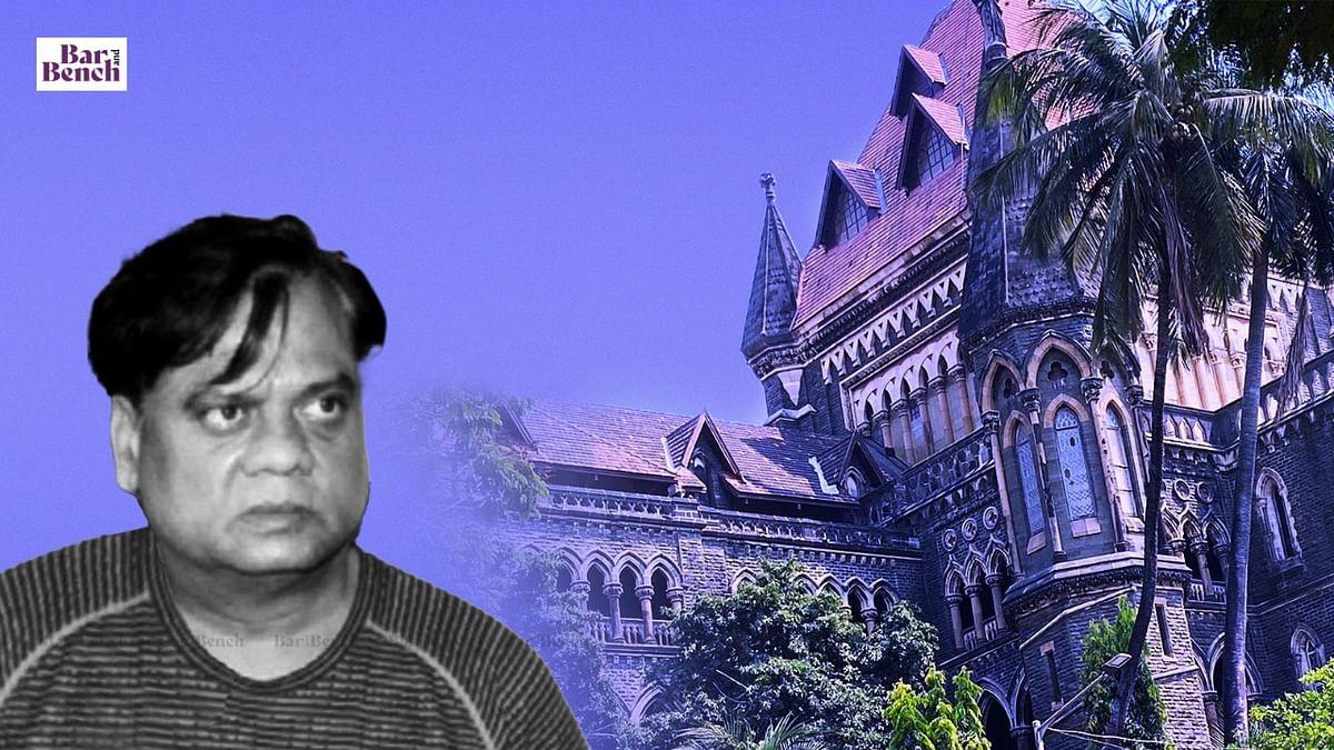Chhota Rajan 'Z+ security threat' to society: CBI to Bombay High Court in Rajan bail plea