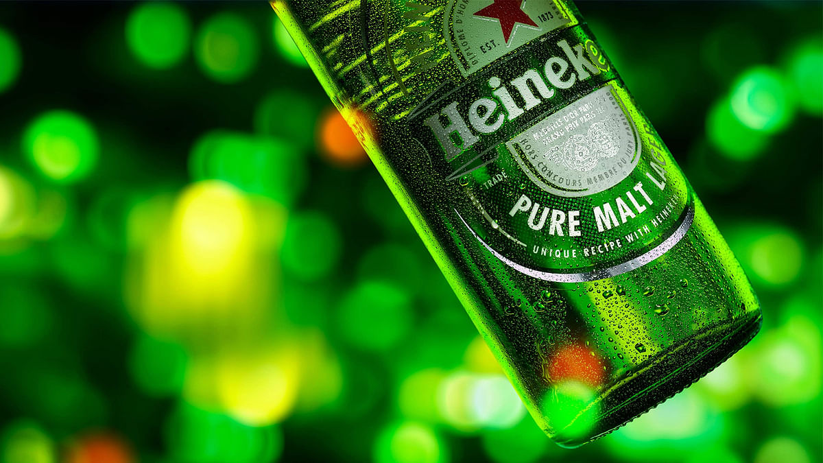 Trilegal advises Heineken acquisition of additional 14.99% stake in UBL