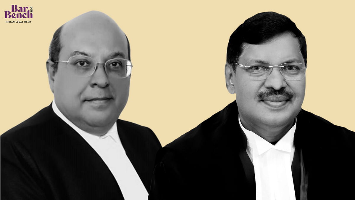 [Income tax deductions] Explanation 3C to Section 43B(d) of Income Tax act clarificatory, does not add new condition: Supreme Court