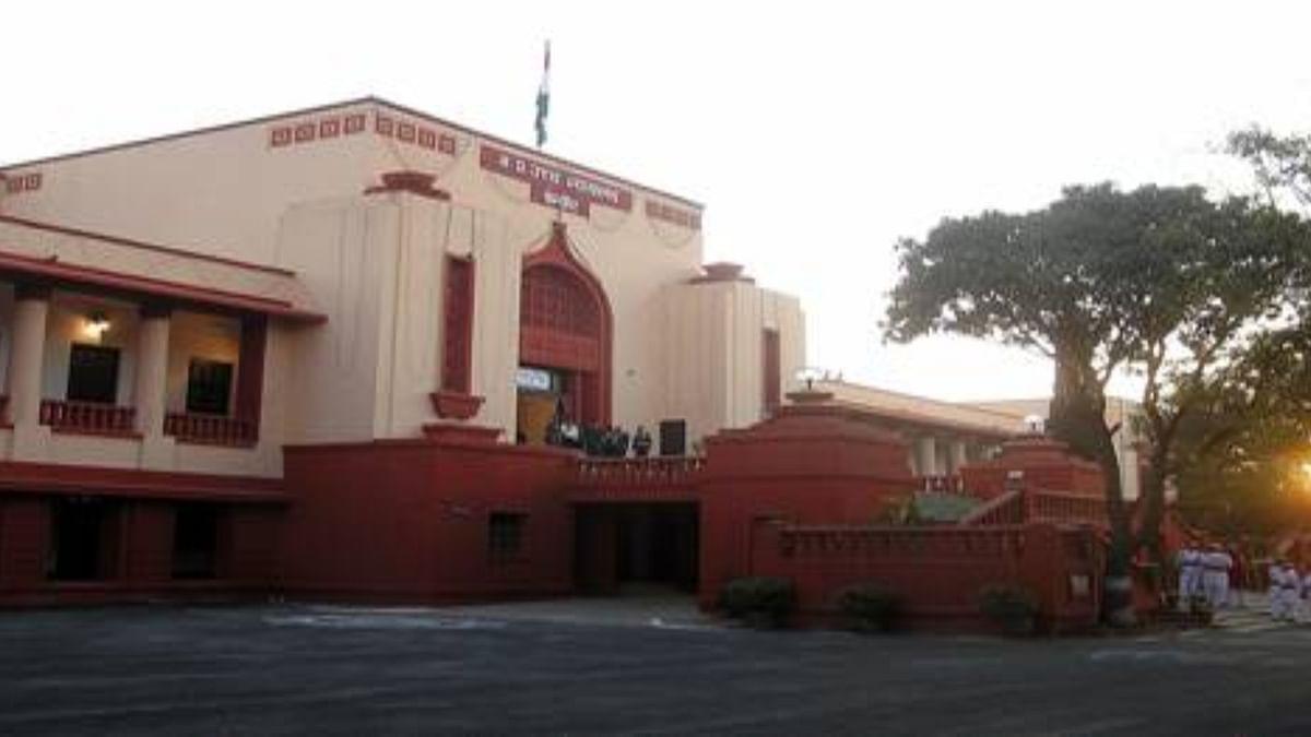 """A crime against humanity:"" Madhya Pradesh High Court denies bail to man accused of black marketing Remedsivir"