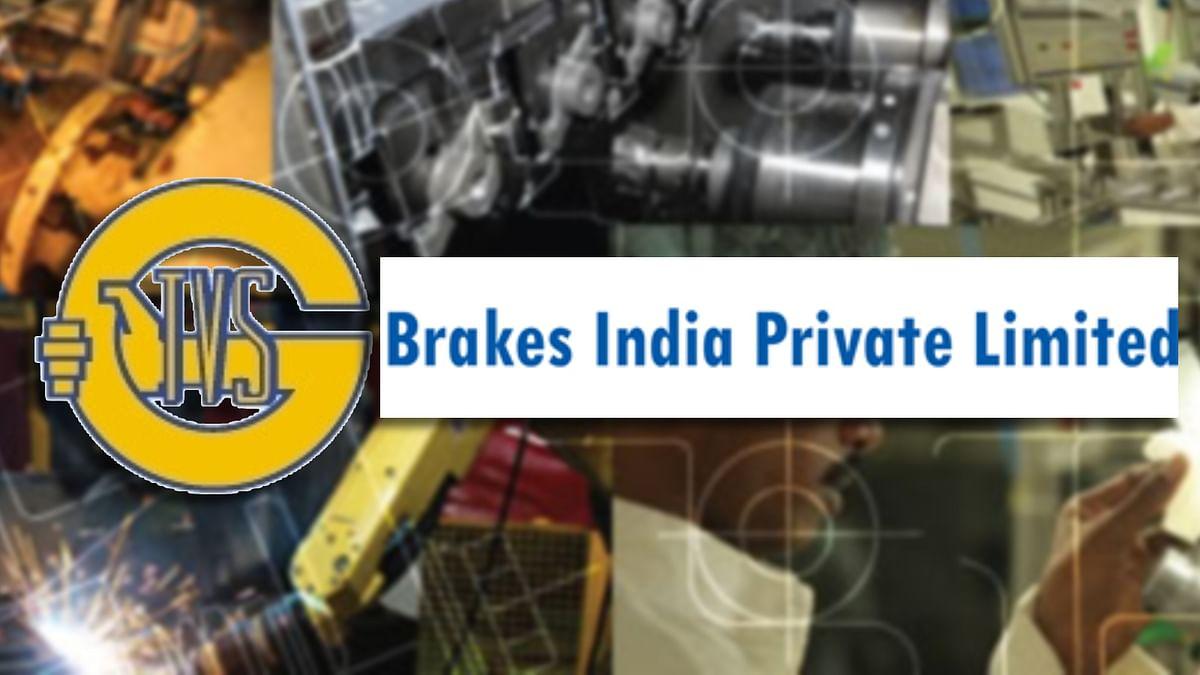 JSA, SAM, CAM, Latham act on Brakes India acquisition of JV Partner's shareholding