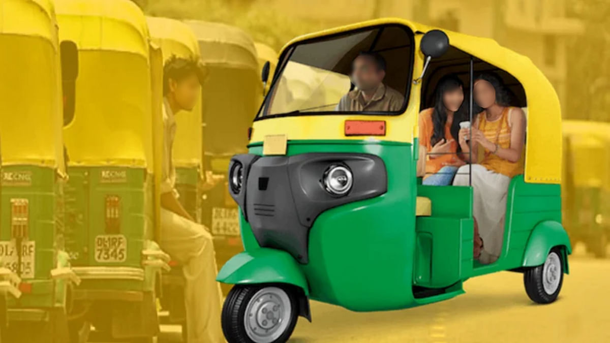 Delhi High Court seeks response from Central, State governments on plea by auto drivers union challenging mandatory uniform