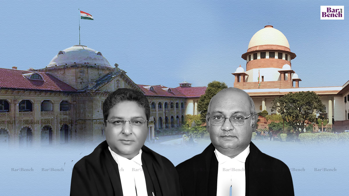 How far can constitutional courts venture into executive domain of COVID-19 management? Supreme Court Division Bench to examine
