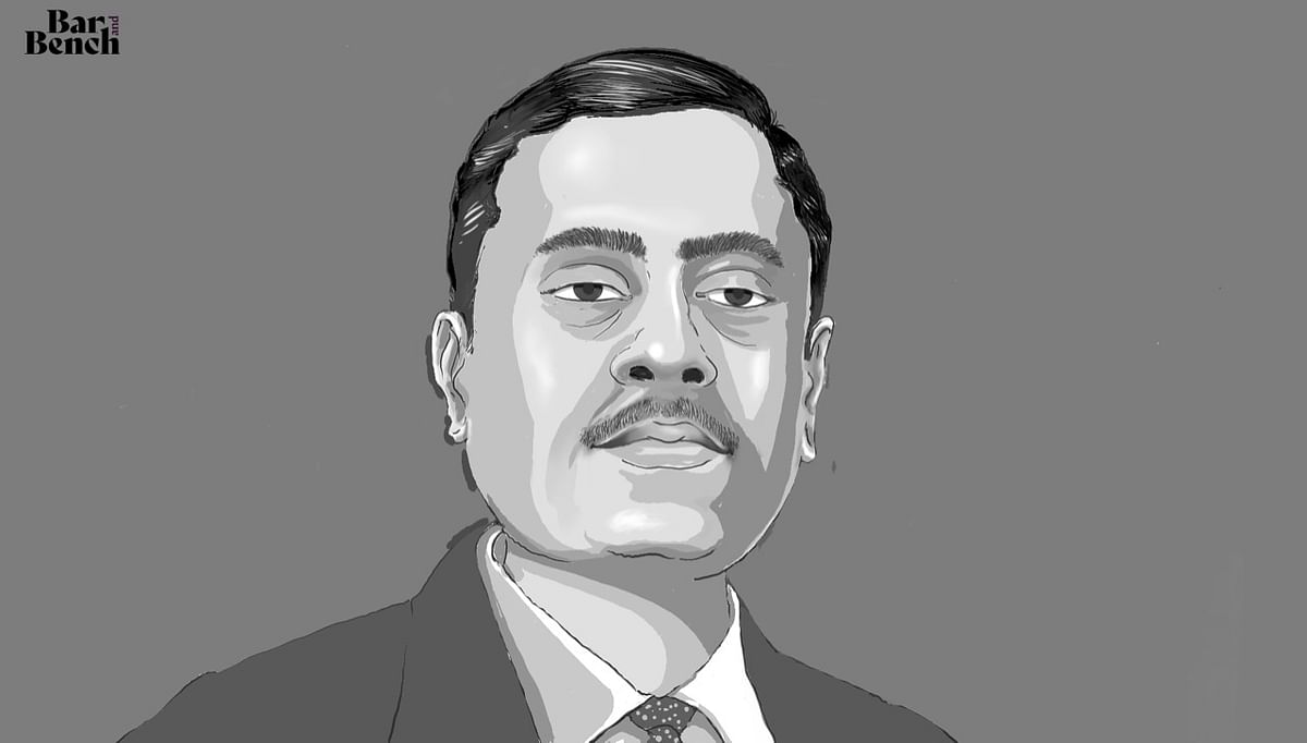 From road accidents to murder cases: The humane verdicts of deceased Jharkhand Judge Uttam Anand
