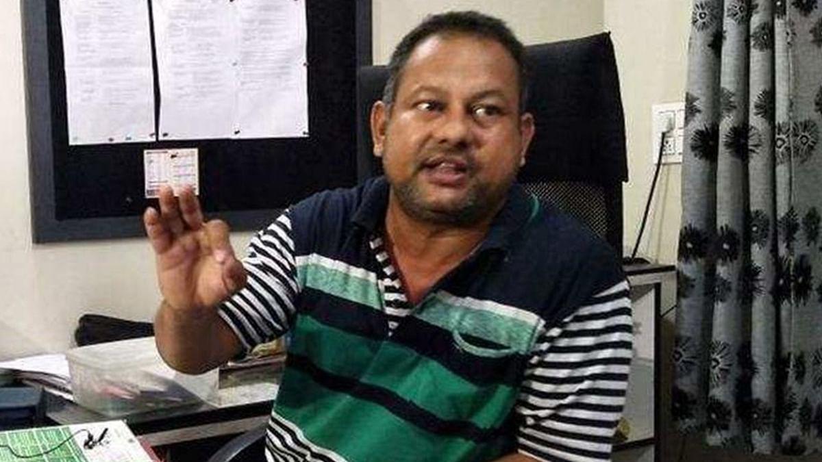 Bombay High Court grants temporary bail to Bhima Koregaon accused Surendra Gadling