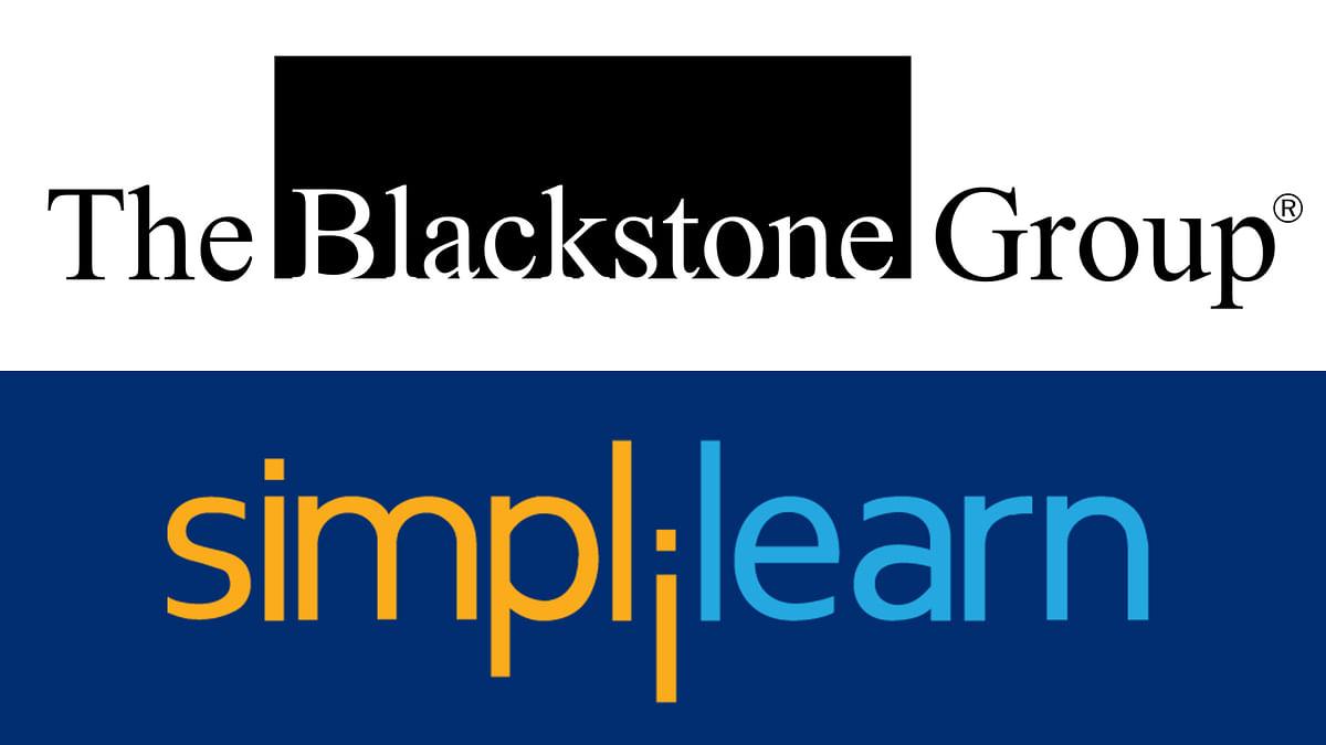 Khaitan, SAM, IndusLaw lead on Blackstone $250 million investment in Simplilearn
