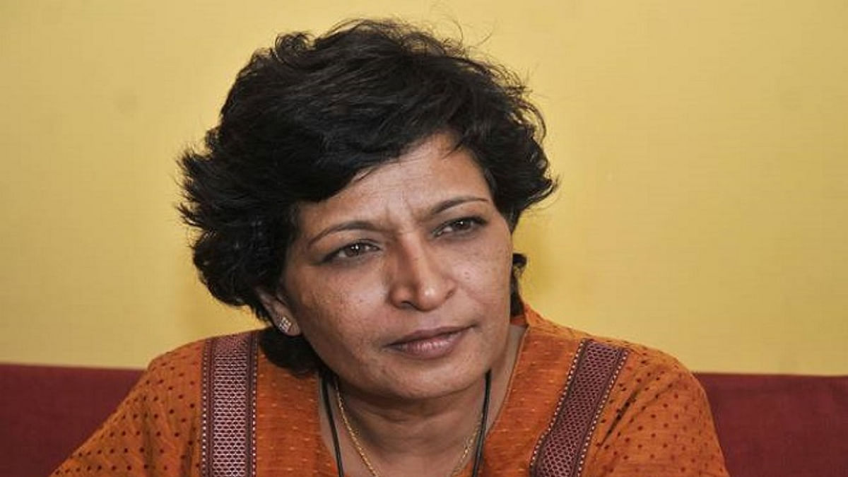 Gauri Lankesh murder case: Supreme Court reserves order in plea against dropping of KCOCA charges