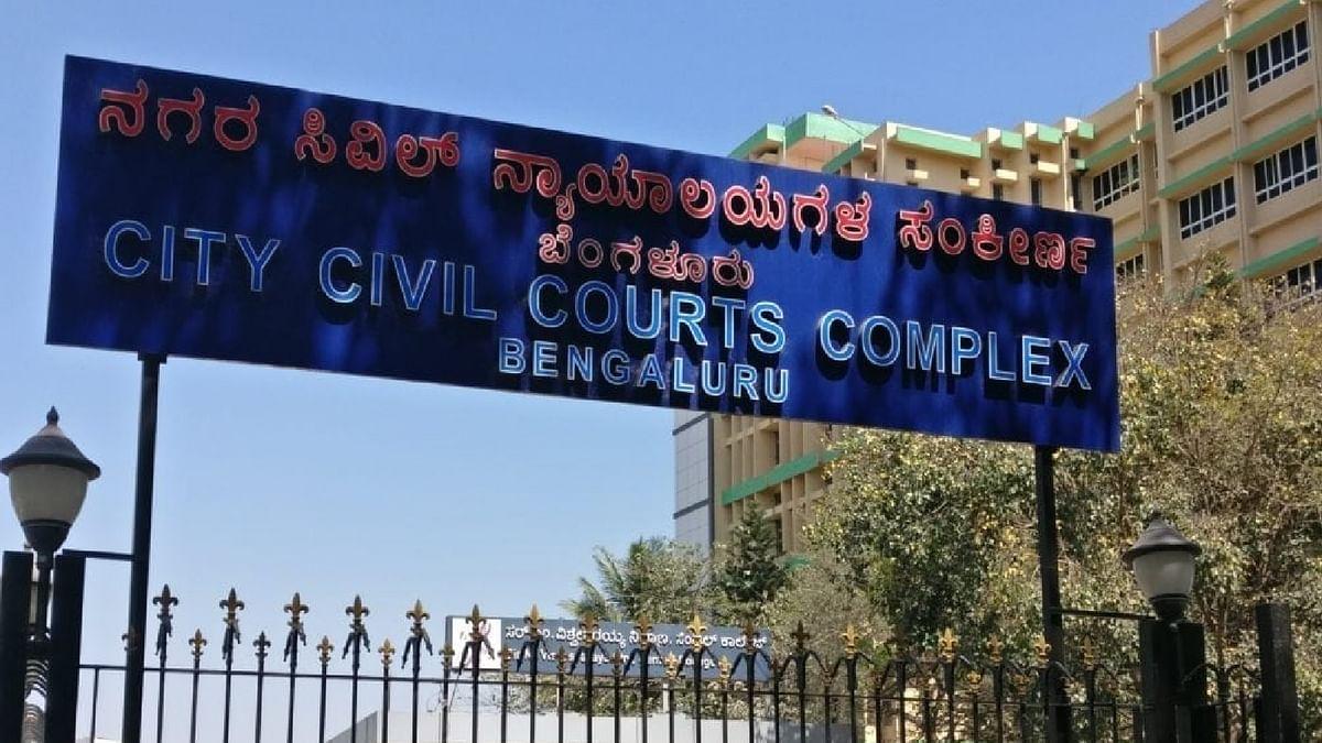 "Bengaluru Court passes interim order restraining Samsung India from using registered trademark ""Concierge"""