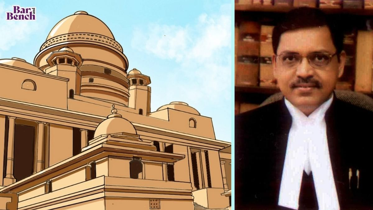 Second marriage after divorce not cruelty, domestic violence proceedings by wife is abuse of process of law: Bombay High Court