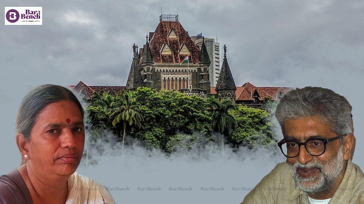 Bhima Koregaon accused Sudha Bharadwaj, Gautam Navlakha move Bombay High Court for clone copies of devices seized