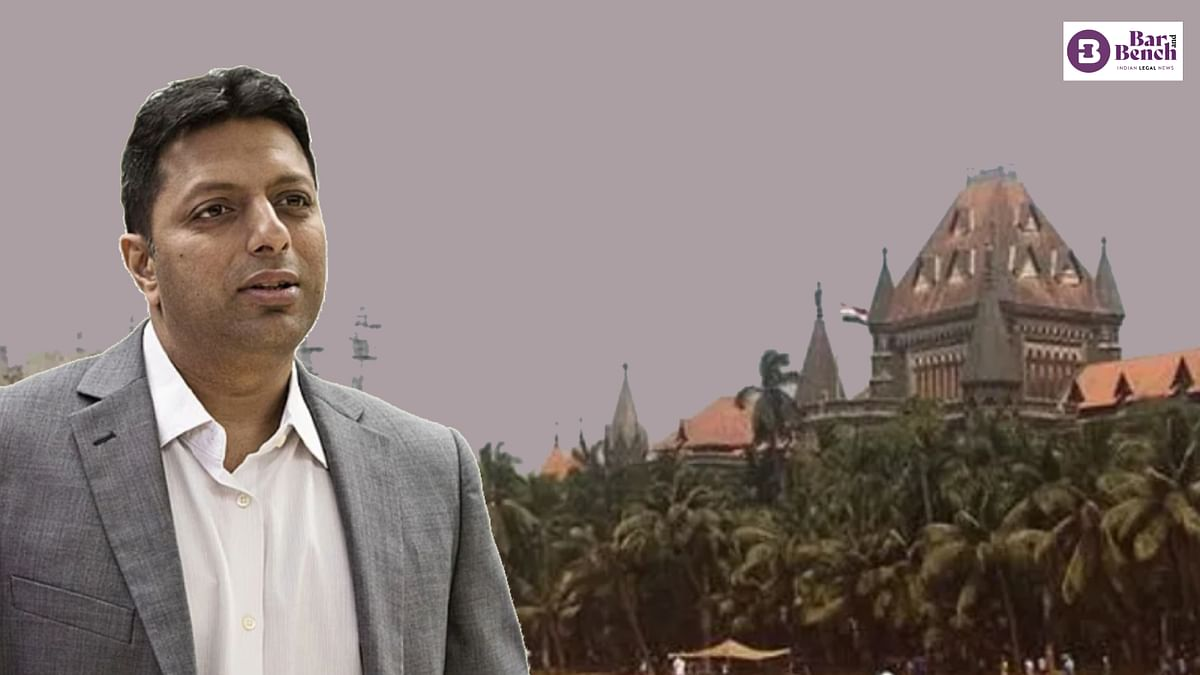 Amazon India moves Bombay High Court challenging summons to Vice President Amit Agarwal over complaint alleging non-receipt of product