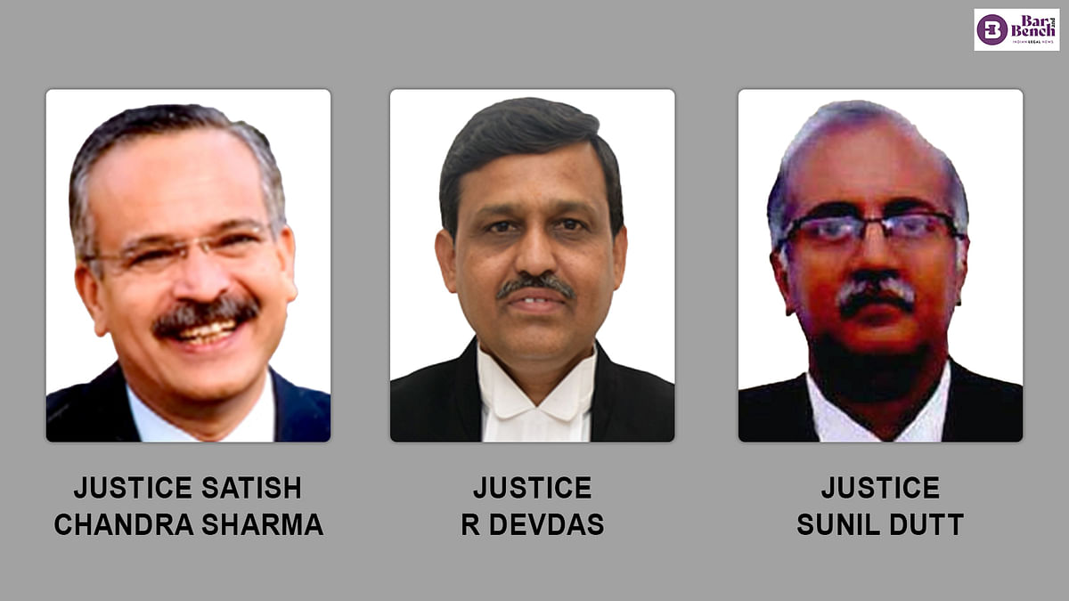 'Forum convenience' is not fundamental right; only Chief Justice can transfer case from one Bench to another: Karnataka High Court