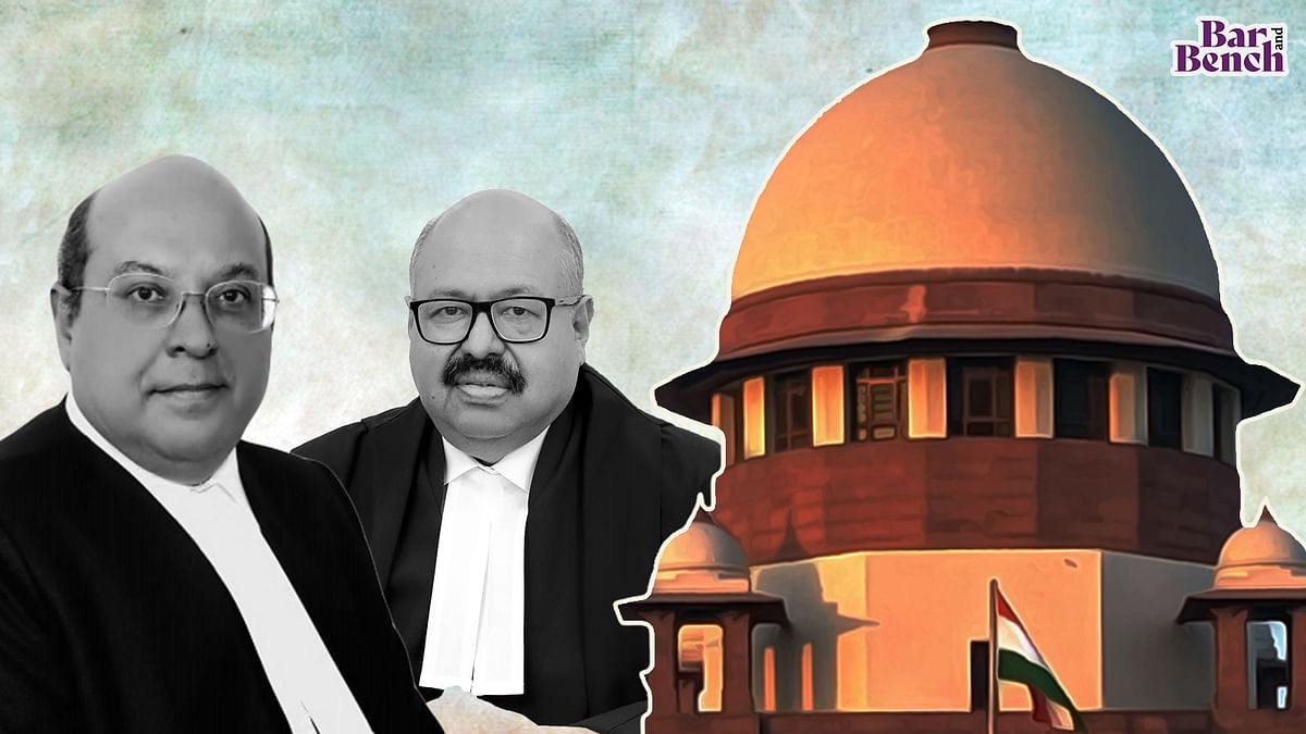 """For preventive detention there should be """"public order"""" concern and not merely """"law and order"""" problem: Supreme Court [Read Judgment]"""