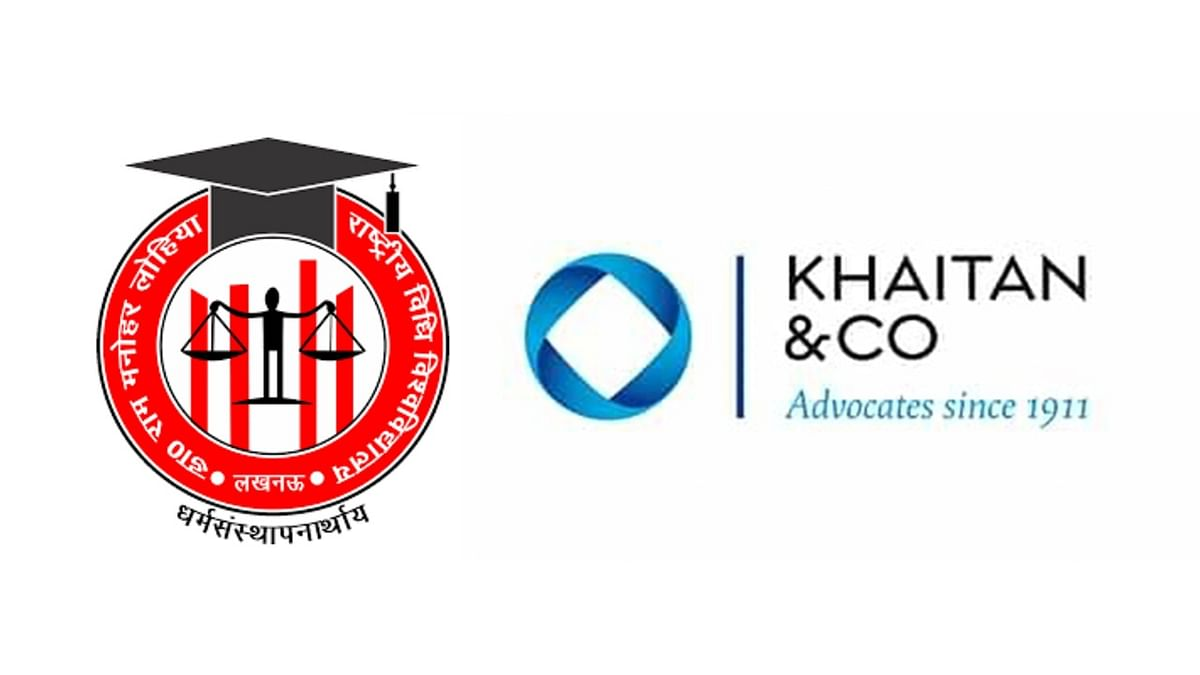 Call for Papers: 9th RMLNLU Lucknow and Khaitan & Co. Conference & Essay Writing Competition on Labour Laws (Submit by 10 Oct)