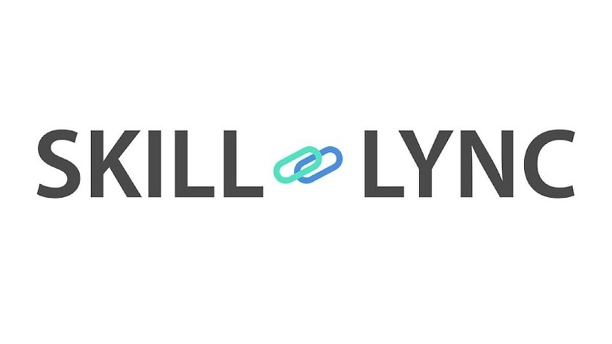 Vertices, Khaitan act on Skill-Lync Series A round of funding from Iron Pillar
