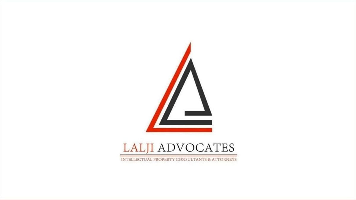 Lalji Advocates is looking to hire Legal Associates in Noida