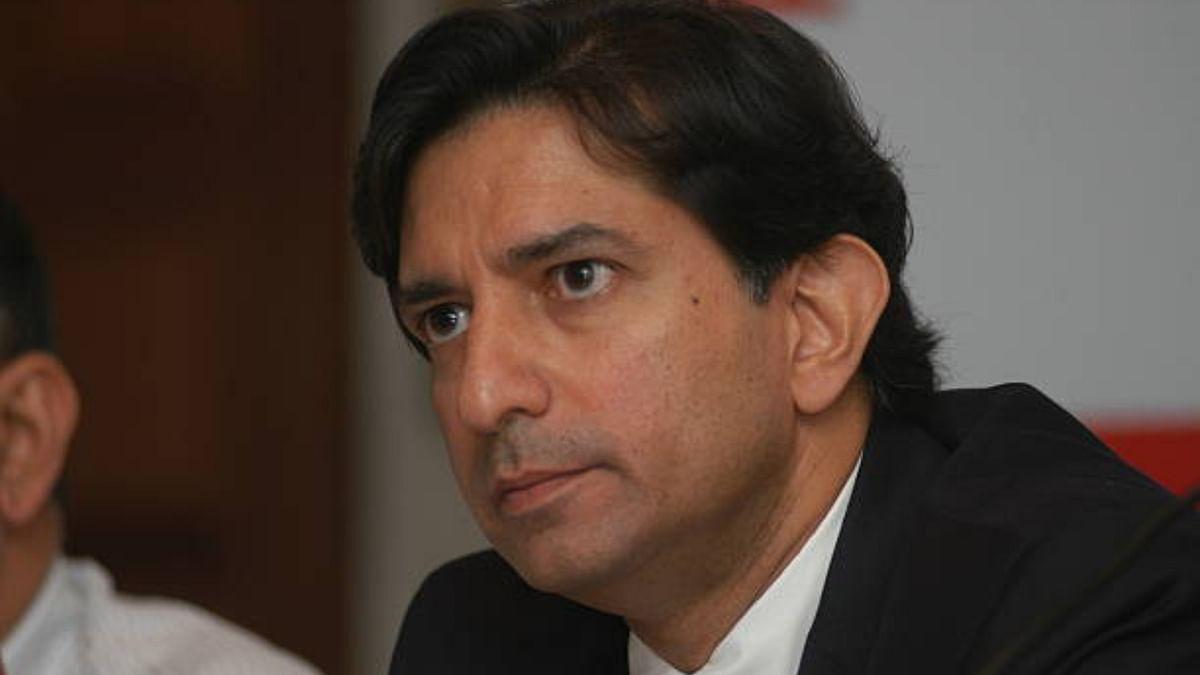 Yes Bank loan fraud case: Delhi Court remands Gautam Thapar to ED custody till August 15