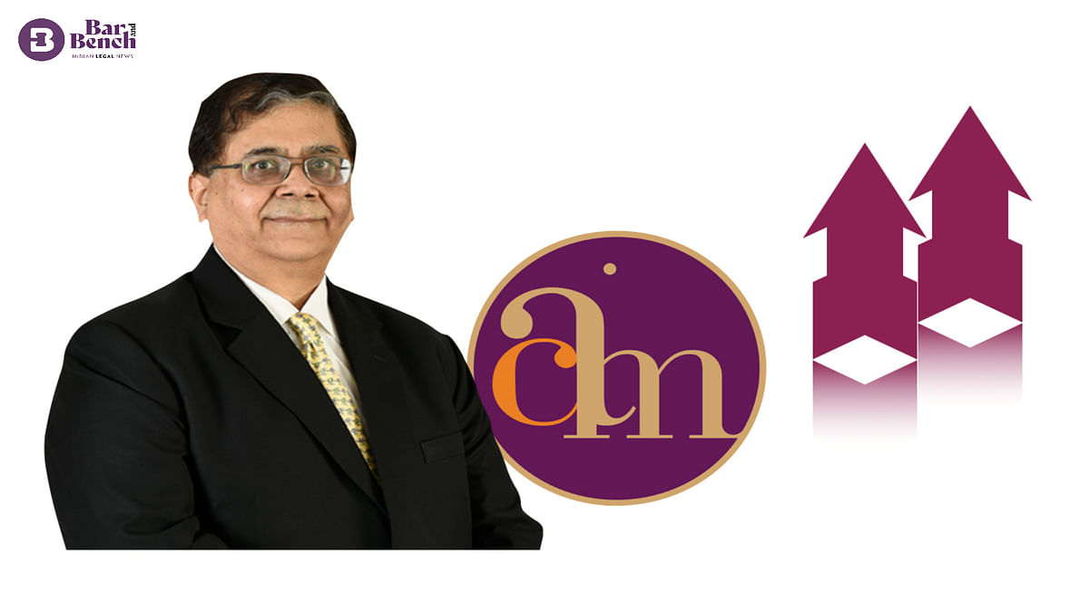 [Exclusive] Cyril Amarchand Mangaldas to announce bumper 30-40% increase in retainer bands with lawyers getting hikes up to 60%