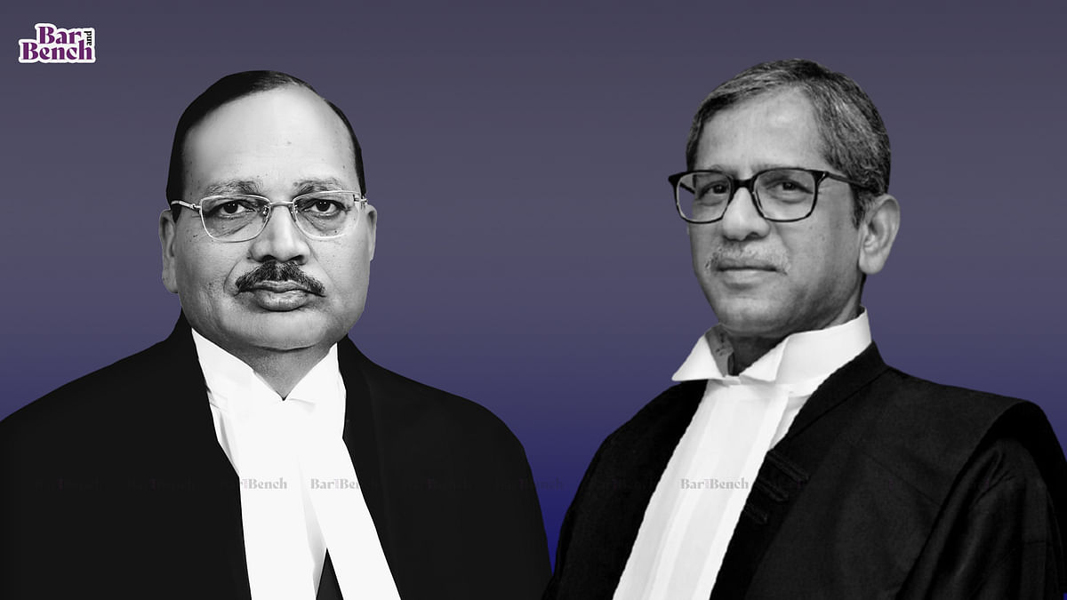 [BREAKING] Do you want to continue Tribunals or close them down? Supreme Court warns it will summon Central govt officers if vacancies not filled