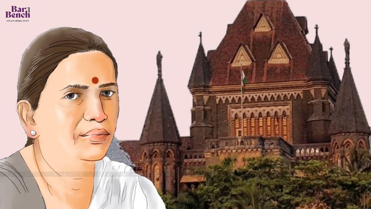 [Bhima Koregaon] Five reasons why NIA is opposing Sudha Bharadwaj's default bail plea in Bombay High Court