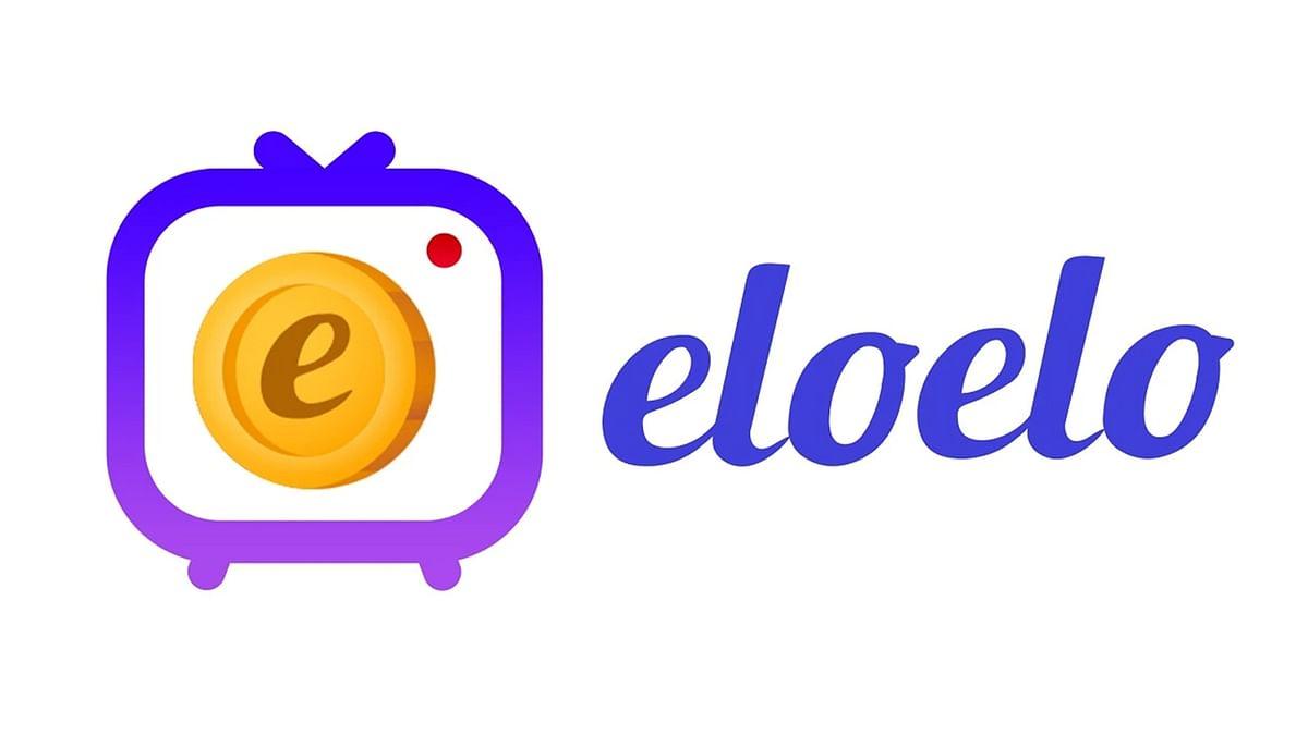 Antares, GameChanger, IndusLaw act on live social gaming platform EloElo $2.1 million fund raise