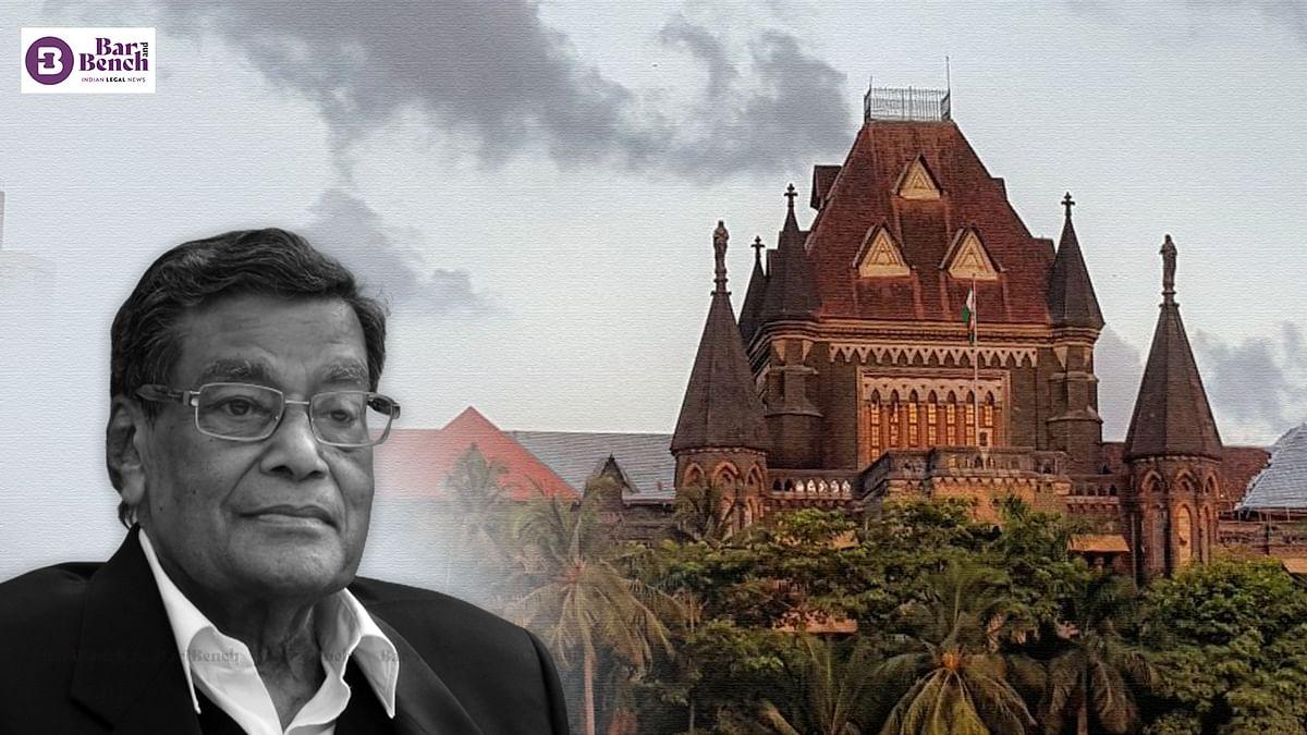 Bombay High Court seeks assistance of Attorney General KK Venugopal in plea challenging Faceless Appeal Scheme