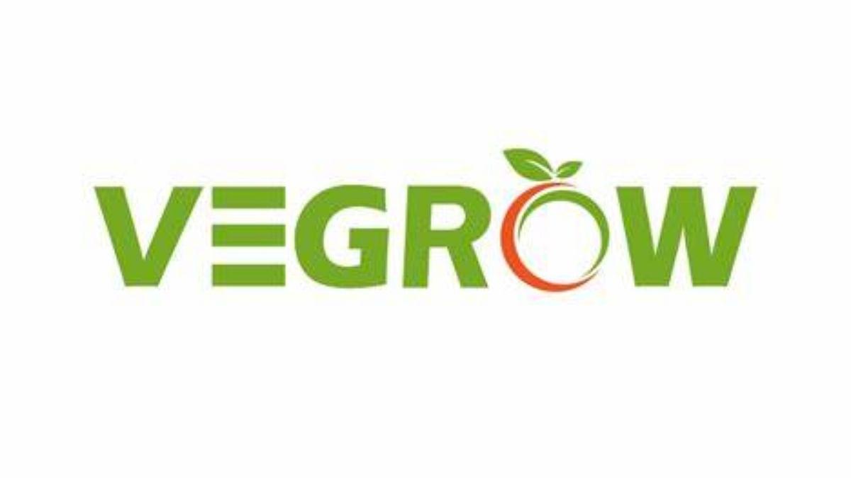 Sahai, IndusLaw, Rajaram, JSA act on Vegrow $13 million fund raise