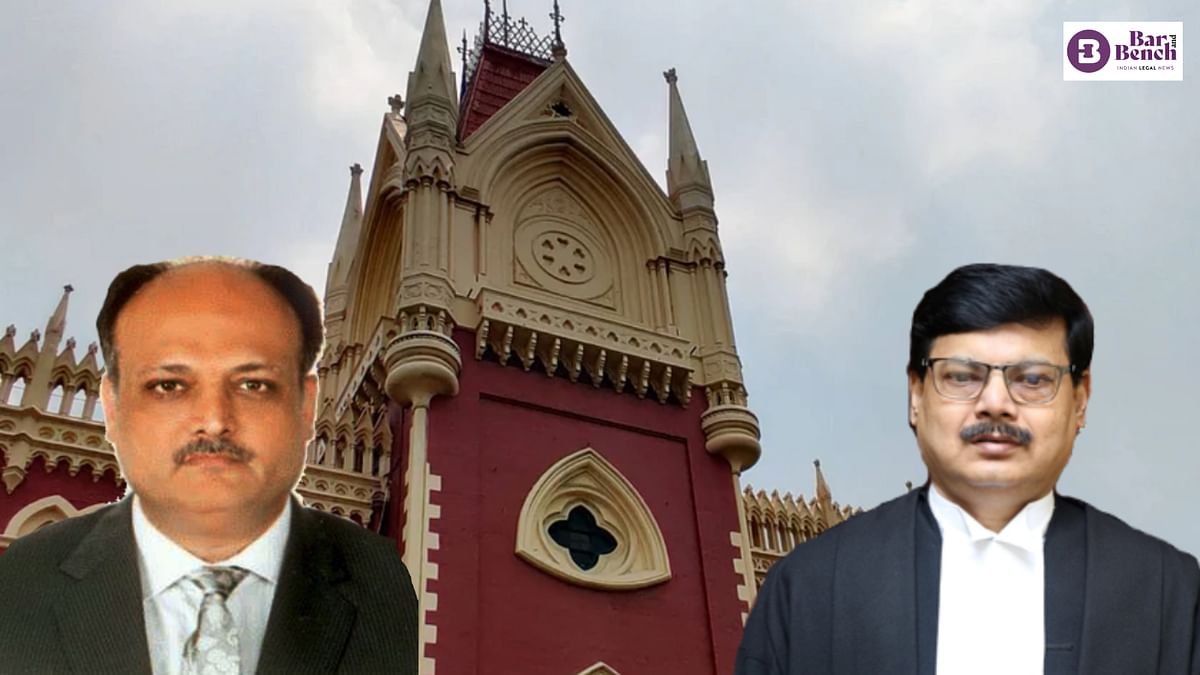 Fair criticism to judgments welcome: Calcutta High Court while declining to interfere in dispute over WB Bar Council letter to remove Acting CJ