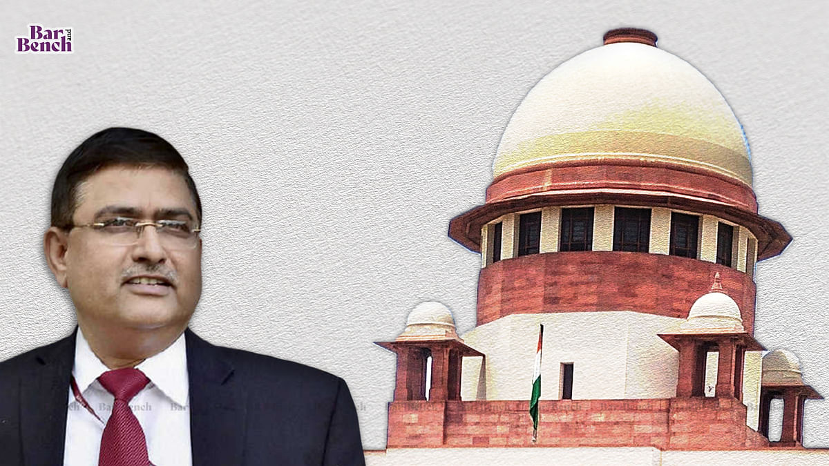 Plea filed in Supreme Court by CPIL seeks quashing of appointment of Rakesh Asthana as Delhi Police Commissioner
