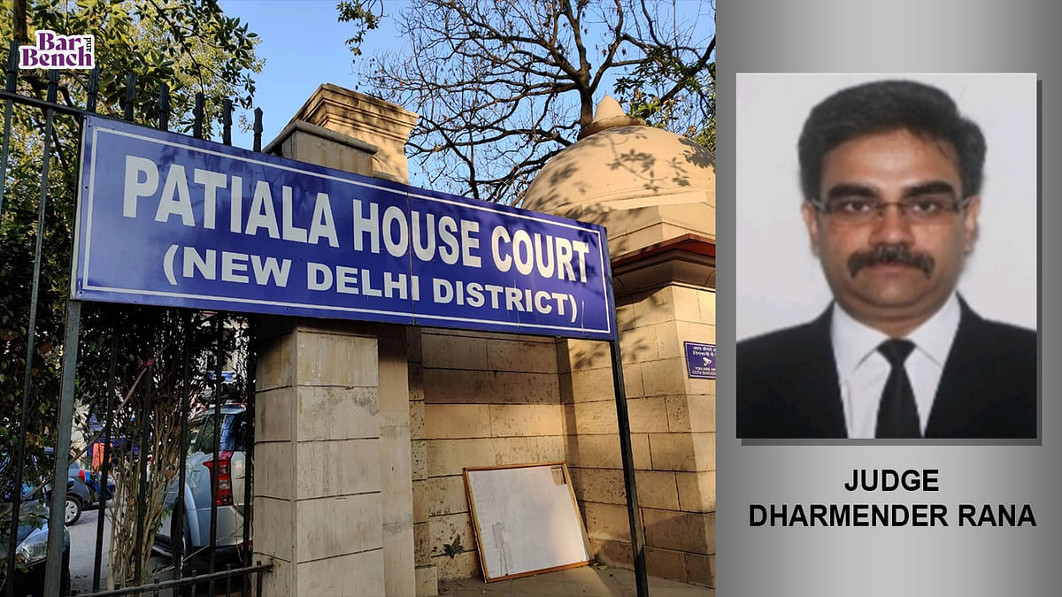Delhi Court raps probe agency for not tracing victims of fraud, asks DCP to look into case