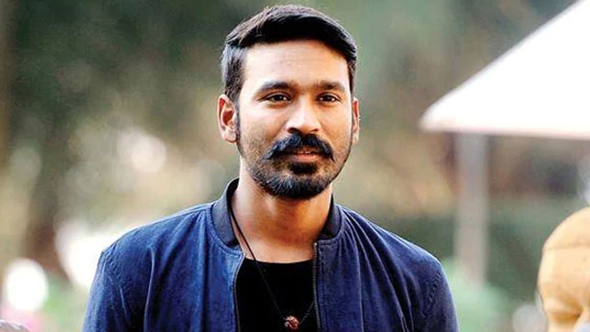 [Breaking] Madras High Court asks actor Dhanush to pay remaining entry tax due on imported Rolls Royce within 48 hours