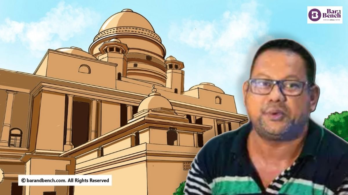UAPA offences have to be tried by special NIA court even if investigated by State Police: Bombay HC refuses bail to Surendra Gadling in 2016 case